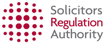 solicitors authority